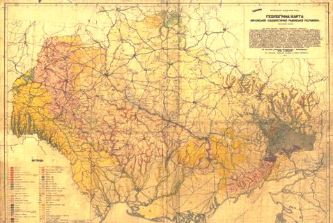 ore mineral atlas pdf